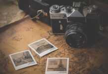 mapy i plany gdynia historia gdyni portal news informacje