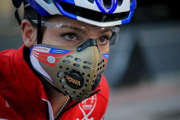 maski-antysmogowe-na-rower-przeciwsmogowe-respro